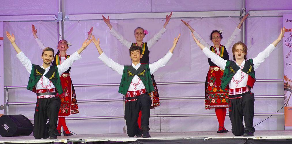 FestiLaval 2019 - Zornitsa