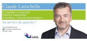 Bannière_Claude Larochelle (3)