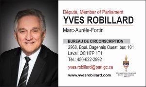 Yves Robillard2